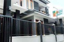 Guest House di Jogja Unit Gejayan