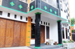 Guest House Jogja Unit Jalan Kaliurang 3