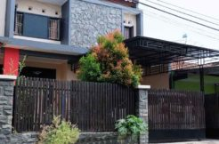 guest house tegal