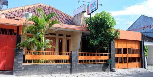Guest House di Jogja Unit Gembira Loka 2