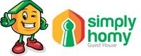 Info Penginapan/ Guest House Jogja, Purbalingga, Solo dan Tegal Pilihan Keluarga