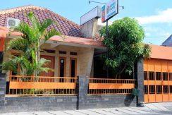 Guesthouse Jogja Unit Gembira Loka 2