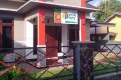 Guest House Purbalingga unit Alun-alun Kota