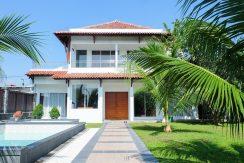 Villa Jogja Simply Homy Prambanan